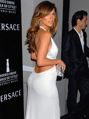 ����� ������� ����� ��Jennifer Lopez ����� ������ ����� ������ butt-jennifer-lopez-