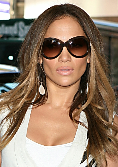 ����� ������� ����� ��Jennifer Lopez ����� ������ ����� ������ jennifer-lopez-long-