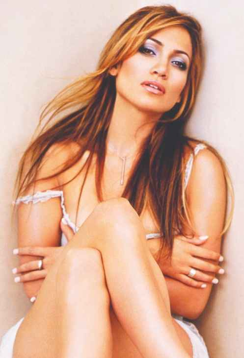 ����� ������� ����� ��Jennifer Lopez ����� ������ ����� ������ jennifer_lopez_lace.