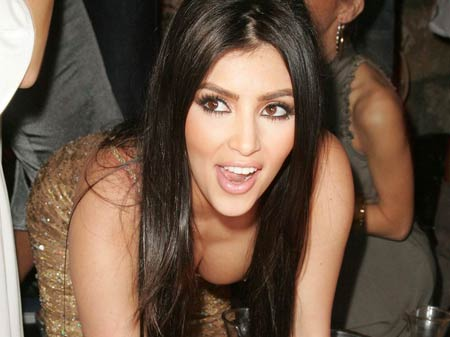 Kardashian Leaked Photos on 8425 Entertainment Kim Kardashian Ray J Sextape Leaked Jpg